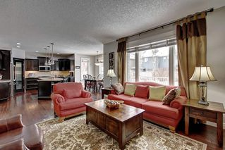 Photo 8: 2550 CAMERON RAVINE Landing in Edmonton: Zone 20 House for sale : MLS®# E4201882