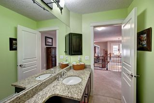 Photo 31: 2550 CAMERON RAVINE Landing in Edmonton: Zone 20 House for sale : MLS®# E4201882