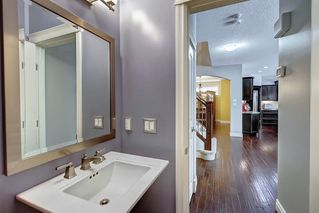 Photo 14: 2550 CAMERON RAVINE Landing in Edmonton: Zone 20 House for sale : MLS®# E4201882