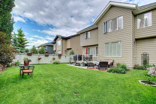 Photo 39: 2550 CAMERON RAVINE Landing in Edmonton: Zone 20 House for sale : MLS®# E4201882