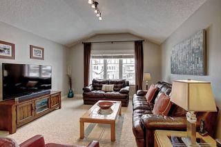 Photo 22: 2550 CAMERON RAVINE Landing in Edmonton: Zone 20 House for sale : MLS®# E4201882