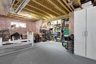 Photo 37: 2550 CAMERON RAVINE Landing in Edmonton: Zone 20 House for sale : MLS®# E4201882