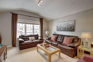 Photo 21: 2550 CAMERON RAVINE Landing in Edmonton: Zone 20 House for sale : MLS®# E4201882