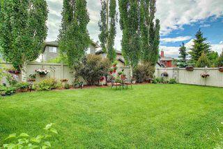 Photo 42: 2550 CAMERON RAVINE Landing in Edmonton: Zone 20 House for sale : MLS®# E4201882