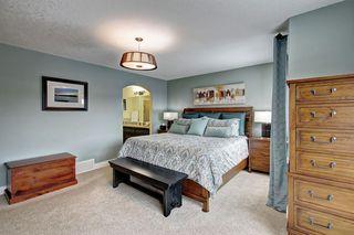 Photo 24: 2550 CAMERON RAVINE Landing in Edmonton: Zone 20 House for sale : MLS®# E4201882