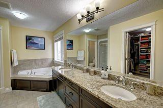 Photo 25: 2550 CAMERON RAVINE Landing in Edmonton: Zone 20 House for sale : MLS®# E4201882