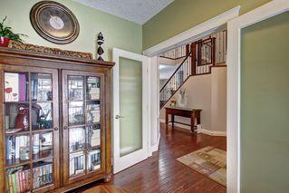 Photo 3: 2550 CAMERON RAVINE Landing in Edmonton: Zone 20 House for sale : MLS®# E4201882