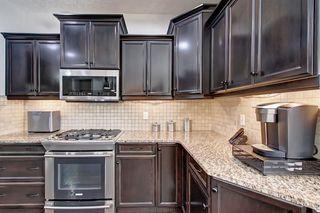 Photo 11: 2550 CAMERON RAVINE Landing in Edmonton: Zone 20 House for sale : MLS®# E4201882
