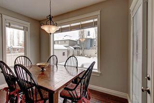 Photo 13: 2550 CAMERON RAVINE Landing in Edmonton: Zone 20 House for sale : MLS®# E4201882