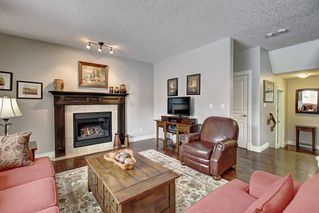 Photo 7: 2550 CAMERON RAVINE Landing in Edmonton: Zone 20 House for sale : MLS®# E4201882