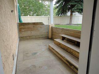 Photo 11: 147 10520 120 Street in Edmonton: Zone 08 Condo for sale : MLS®# E4203838