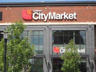 Photo 17: 147 10520 120 Street in Edmonton: Zone 08 Condo for sale : MLS®# E4203838