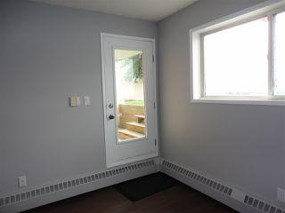 Photo 10: 147 10520 120 Street in Edmonton: Zone 08 Condo for sale : MLS®# E4203838