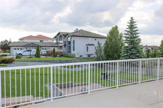Photo 43: 222 52304 RGE RD 233: Rural Strathcona County House for sale : MLS®# E4204681
