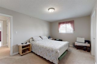 Photo 30: 222 52304 RGE RD 233: Rural Strathcona County House for sale : MLS®# E4204681