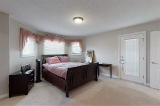 Photo 27: 222 52304 RGE RD 233: Rural Strathcona County House for sale : MLS®# E4204681