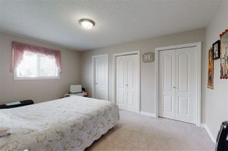 Photo 29: 222 52304 RGE RD 233: Rural Strathcona County House for sale : MLS®# E4204681