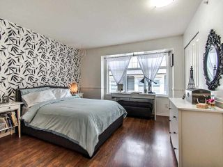 """Photo 15: 3762 WELWYN Street in Vancouver: Victoria VE Townhouse for sale in """"STORIES"""" (Vancouver East)  : MLS®# R2476190"""