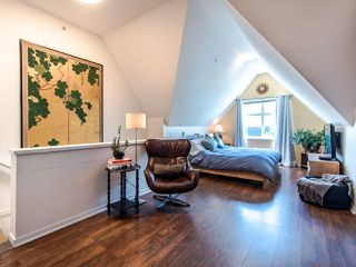 """Photo 20: 3762 WELWYN Street in Vancouver: Victoria VE Townhouse for sale in """"STORIES"""" (Vancouver East)  : MLS®# R2476190"""