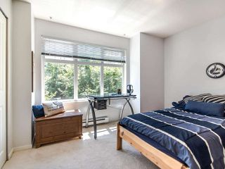 "Photo 18: 3762 WELWYN Street in Vancouver: Victoria VE Townhouse for sale in ""STORIES"" (Vancouver East)  : MLS®# R2476190"