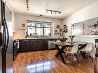 """Photo 13: 3762 WELWYN Street in Vancouver: Victoria VE Townhouse for sale in """"STORIES"""" (Vancouver East)  : MLS®# R2476190"""