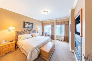 Photo 17: 304 2326 Harbour Rd in Sidney: Si Sidney North-East Condo for sale : MLS®# 843956