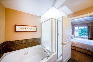 Photo 22: 304 2326 Harbour Rd in Sidney: Si Sidney North-East Condo for sale : MLS®# 843956