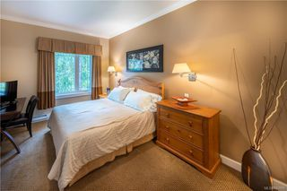 Photo 20: 304 2326 Harbour Rd in Sidney: Si Sidney North-East Condo for sale : MLS®# 843956