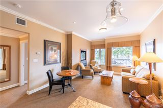Photo 16: 304 2326 Harbour Rd in Sidney: Si Sidney North-East Condo for sale : MLS®# 843956