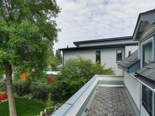 Photo 30: 11118 125 Street in Edmonton: Zone 07 House for sale : MLS®# E4207963