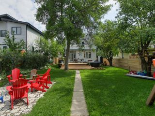 Photo 46: 11118 125 Street in Edmonton: Zone 07 House for sale : MLS®# E4207963