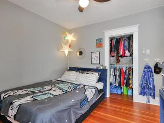 Photo 24: 11118 125 Street in Edmonton: Zone 07 House for sale : MLS®# E4207963