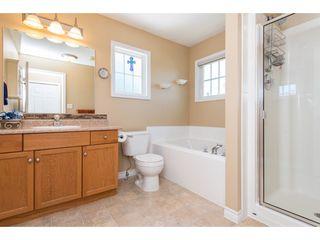 "Photo 27: 5 7475 GARNET Drive in Chilliwack: Sardis West Vedder Rd Townhouse for sale in ""Silver Creek Estates"" (Sardis)  : MLS®# R2481336"