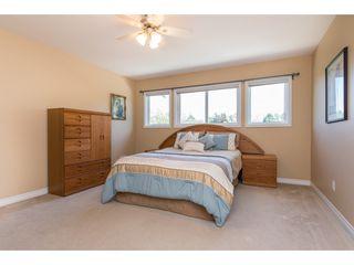 "Photo 25: 5 7475 GARNET Drive in Chilliwack: Sardis West Vedder Rd Townhouse for sale in ""Silver Creek Estates"" (Sardis)  : MLS®# R2481336"