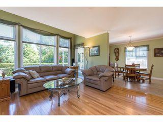"Photo 11: 5 7475 GARNET Drive in Chilliwack: Sardis West Vedder Rd Townhouse for sale in ""Silver Creek Estates"" (Sardis)  : MLS®# R2481336"