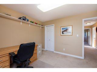 "Photo 30: 5 7475 GARNET Drive in Chilliwack: Sardis West Vedder Rd Townhouse for sale in ""Silver Creek Estates"" (Sardis)  : MLS®# R2481336"