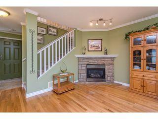"Photo 9: 5 7475 GARNET Drive in Chilliwack: Sardis West Vedder Rd Townhouse for sale in ""Silver Creek Estates"" (Sardis)  : MLS®# R2481336"