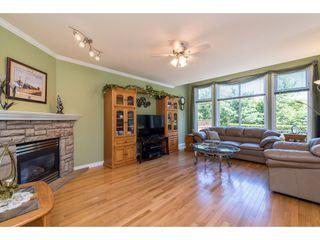 "Photo 10: 5 7475 GARNET Drive in Chilliwack: Sardis West Vedder Rd Townhouse for sale in ""Silver Creek Estates"" (Sardis)  : MLS®# R2481336"