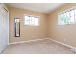 "Photo 31: 5 7475 GARNET Drive in Chilliwack: Sardis West Vedder Rd Townhouse for sale in ""Silver Creek Estates"" (Sardis)  : MLS®# R2481336"