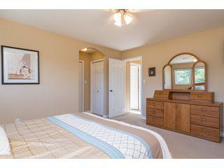 "Photo 26: 5 7475 GARNET Drive in Chilliwack: Sardis West Vedder Rd Townhouse for sale in ""Silver Creek Estates"" (Sardis)  : MLS®# R2481336"