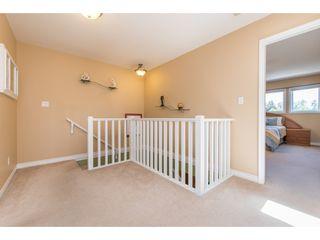 "Photo 24: 5 7475 GARNET Drive in Chilliwack: Sardis West Vedder Rd Townhouse for sale in ""Silver Creek Estates"" (Sardis)  : MLS®# R2481336"