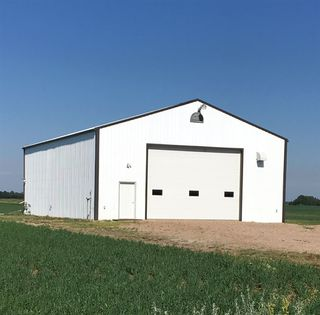 Photo 8: 530018 RR162: Rural Lamont County House for sale : MLS®# E4208429