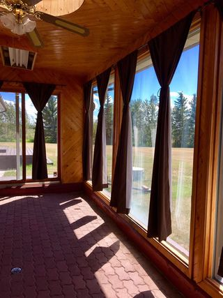 Photo 6: 530018 RR162: Rural Lamont County House for sale : MLS®# E4208429