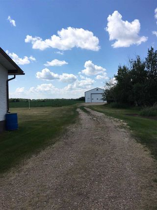 Photo 15: 530018 RR162: Rural Lamont County House for sale : MLS®# E4208429
