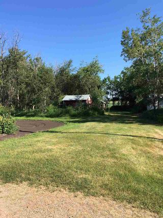 Photo 14: 530018 RR162: Rural Lamont County House for sale : MLS®# E4208429