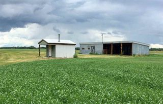Photo 13: 530018 RR162: Rural Lamont County House for sale : MLS®# E4208429