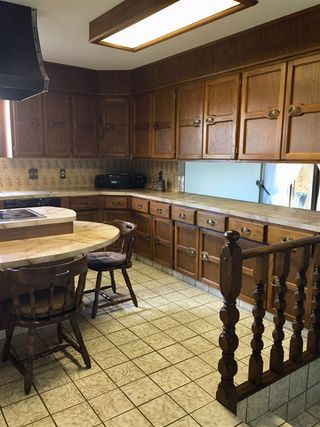Photo 3: 530018 RR162: Rural Lamont County House for sale : MLS®# E4208429