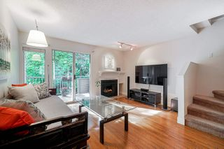 Photo 15: 27 2978 WALTON Avenue in Coquitlam: Canyon Springs Townhouse for sale : MLS®# R2485609
