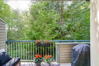Photo 20: 27 2978 WALTON Avenue in Coquitlam: Canyon Springs Townhouse for sale : MLS®# R2485609