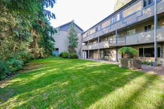 Photo 35: 27 2978 WALTON Avenue in Coquitlam: Canyon Springs Townhouse for sale : MLS®# R2485609